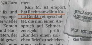 Genkin_Express_Commerzbank