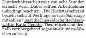 Genkin_Stuttgarter_Nachrichten_2015