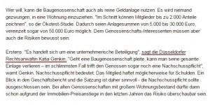 Rechtsanwaeltin_Katia-Genkin_n-tv