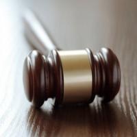 Ein Anwalt für Markenrecht in Düsseldorf weiß, wann eine Markenrechtsverletzung vorliegt.
